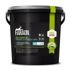 Faraon High Premium Pregnant & Lactating 4,5 kg
