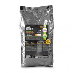 Faraon High Premium Senior Light 15 kg