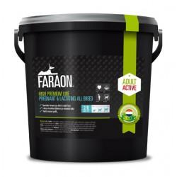 Faraon High Premium Pregnant & Lactating 10 kg