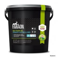 Faraon High Premium Pregnant & Lactating 800 g