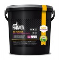 Faraon High Premium Puppy Small & Medium breed, 4.5 kg